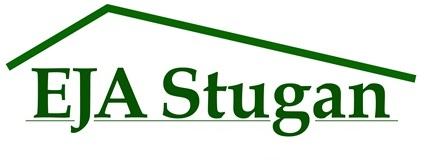 Eja Stugan logo